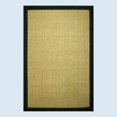 area rug by natural home rugs