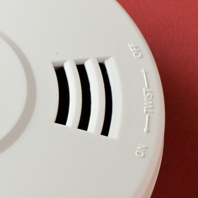 kidde night hawk smoke and carbon monoxide detector