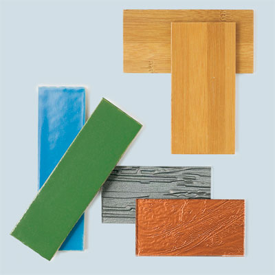 eco friendly tiles by anchor bay tile
