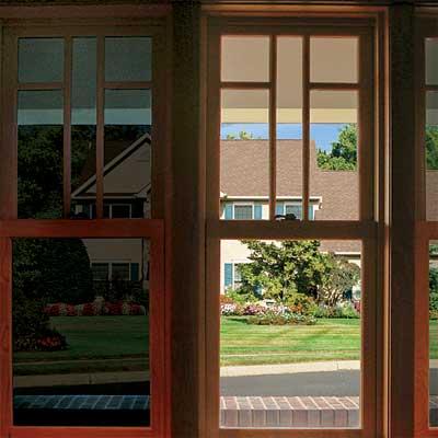 electrochromics tinting windows by sage