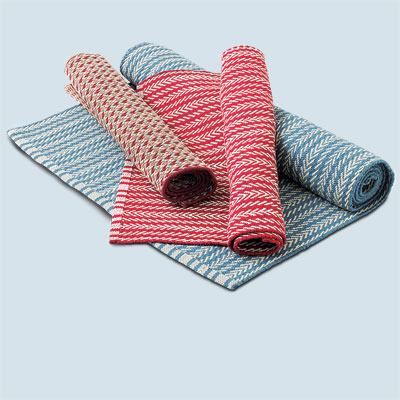 shaker collection rugs by dash and albert