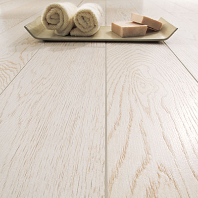 faux wood porcelain by lea ceramiche