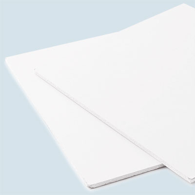 sheetrock drywall panels by usg