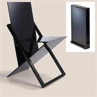 jake phipps folding chair