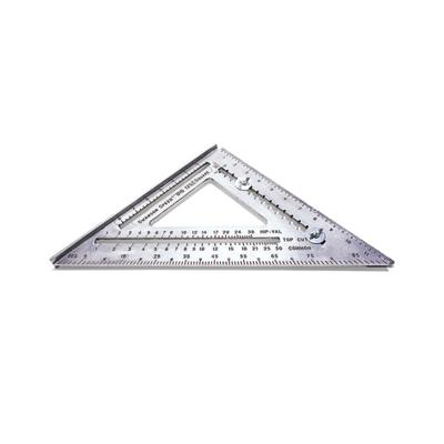 aluminum rafter square