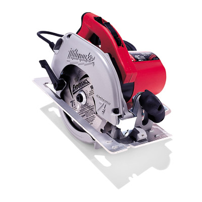 milwaukee sidewinder circular saw