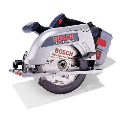 bosch cordless circular saw