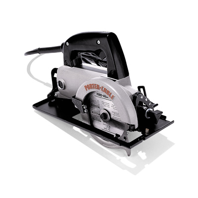trim circular saw