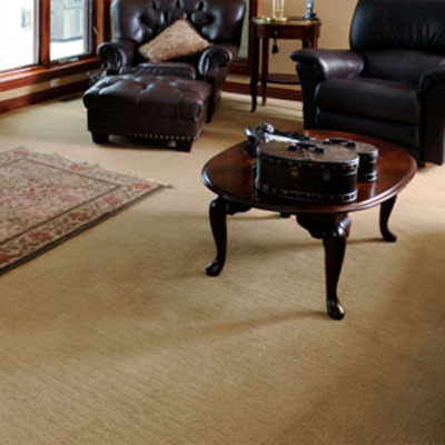 how to install carpeting step-by-step