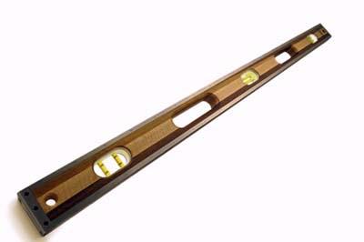 Crick wood level