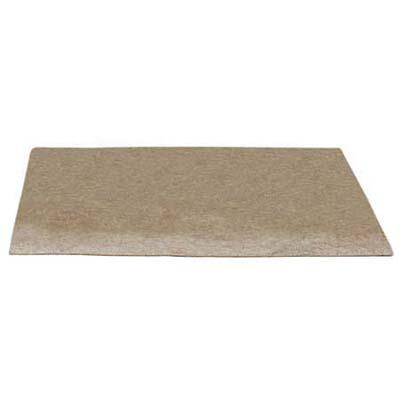 linolium flooring