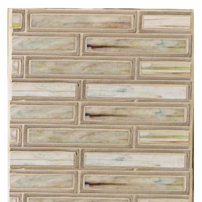 Ann Sacks Alumillenium Tile