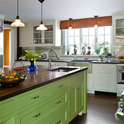 auburndale furniture in the kitchen from best homes from toh tv by kevin o'connor