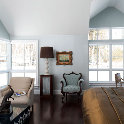 Carlisle additional windows from best homes from toh tv by kevin o'connor