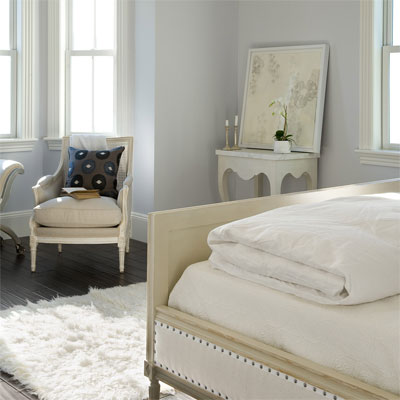 Roxbury bay windowed bedroom from best homes from toh tv by kevin o'connor