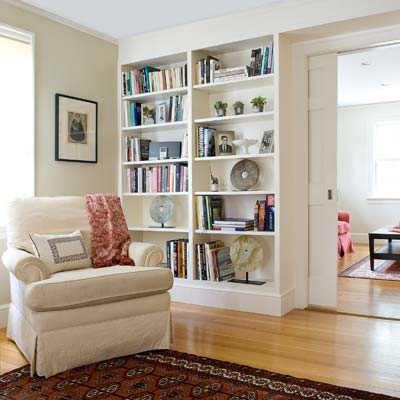 Newton Centre Dutch Colonial Revival from best toh tv home remodels by kevin o'connor