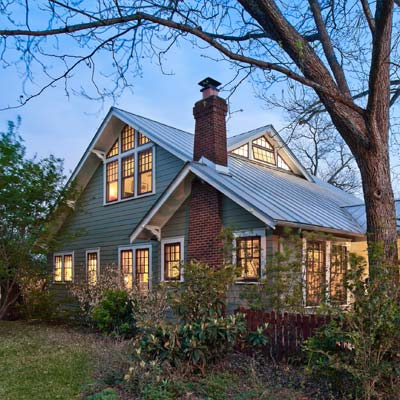 Austin Green Renovation from best toh tv home remodels by kevin o'connor