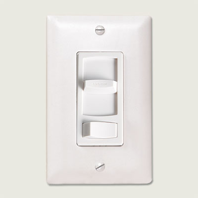 CL Dimmer used  for efficient lighting