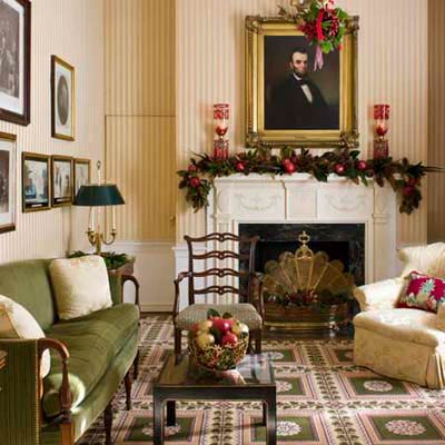 Stately Decor Editor 39 S Picks Our Favorite Holiday