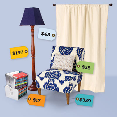 save big how to get home decor at a bargain price this frames and mirrors home decor bargains pinterest