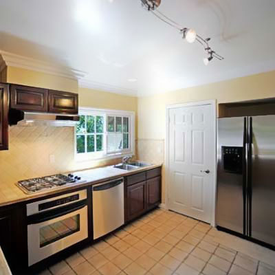 Inside john krasinski 39 s country home stately celebrity for Old home interior pictures for sale