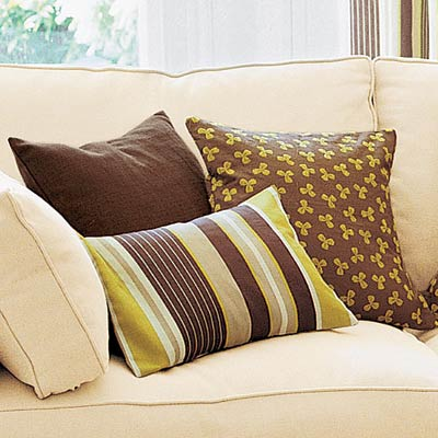 perky throw pillows one living room four great designs this old