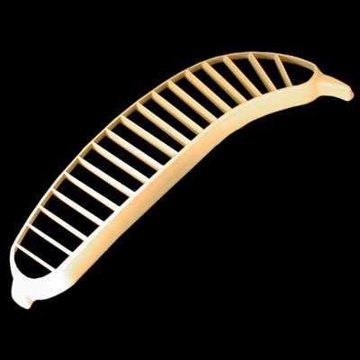 a banana slicer made by Fantes