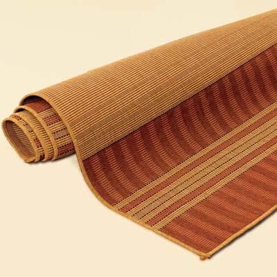 a budget outdoor rug