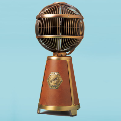 vintage fan by fanimation