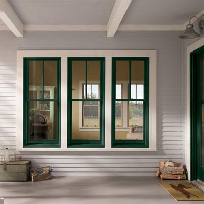 Building Products Snap On Window Trim The Toh Top 100