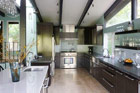 reader remodel kitchen