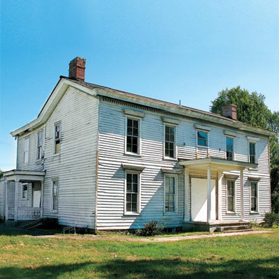 save this old house in jeffersonville indiana