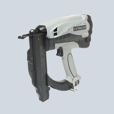 hitachi no hose nailer