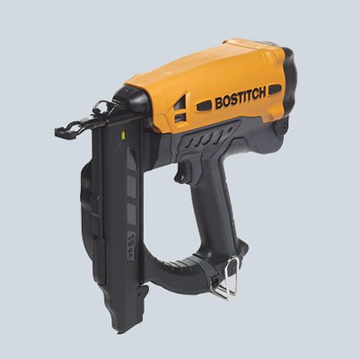 bostitch no hose nailer