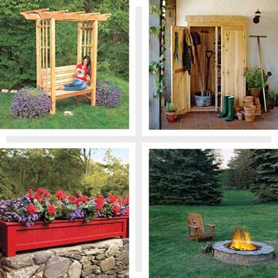 ... Easy Build Backyard Projects Download egg chair plans – woodguides