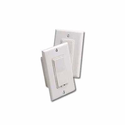 Leviton Anywhere Switch