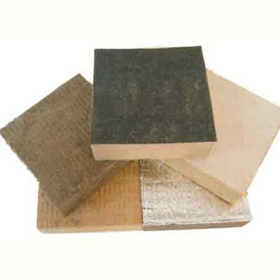 Mineral Wool Insulation Fire Resistant Insulation And