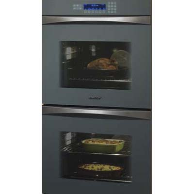 two door oven from Dacor