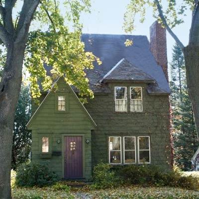 Five sisters neighborhood burlington vermont best old for Vermont home builders