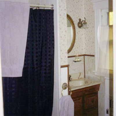 Graceful and More Open: Before from Best Bath Before and Afters 2012