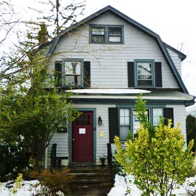 Restored Charm and Vitality: Before from this old house curb appeal finalists 2012