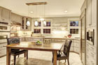 Best Kitchen Before and Afters 2012