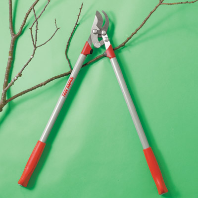 True Temper 2353700 Bypass Lopper What to Look for in a Lopper this old house tested tools