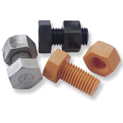 nut-bolt chewing toys for pets