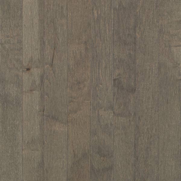 , all about prefinished wood foors
