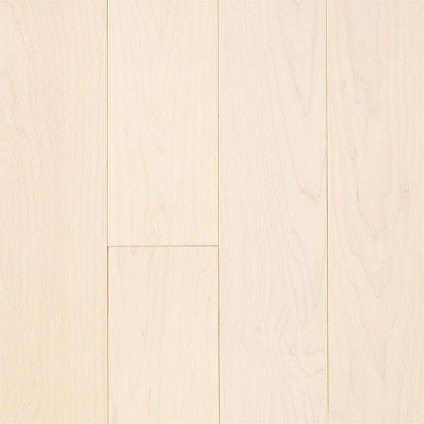 white maple prefinished wood from armstrong, all about prefinished wood foors
