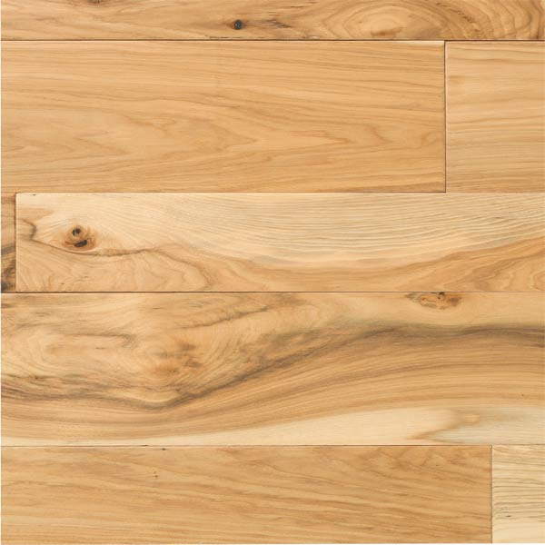 natural hickory prefinished wood from armstrong, all about prefinished wood foors