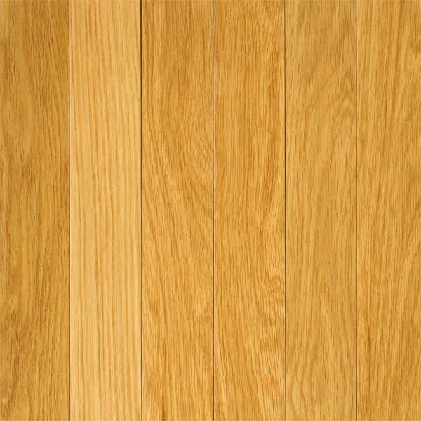 traditional oak prefinished wood from somerset, all about prefinished wood foors