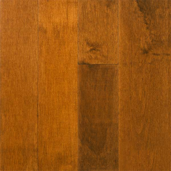 warm maple prefinished wood from bruce, all about prefinished wood foors