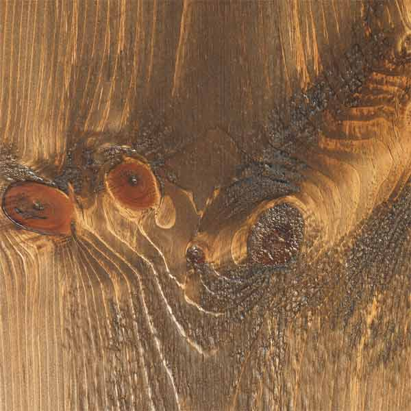 rustic pine prefinished wood from carlisle, all about prefinished wood foors